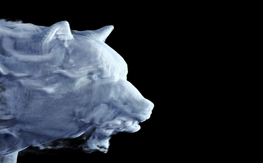 Wolfcloud_render2_t