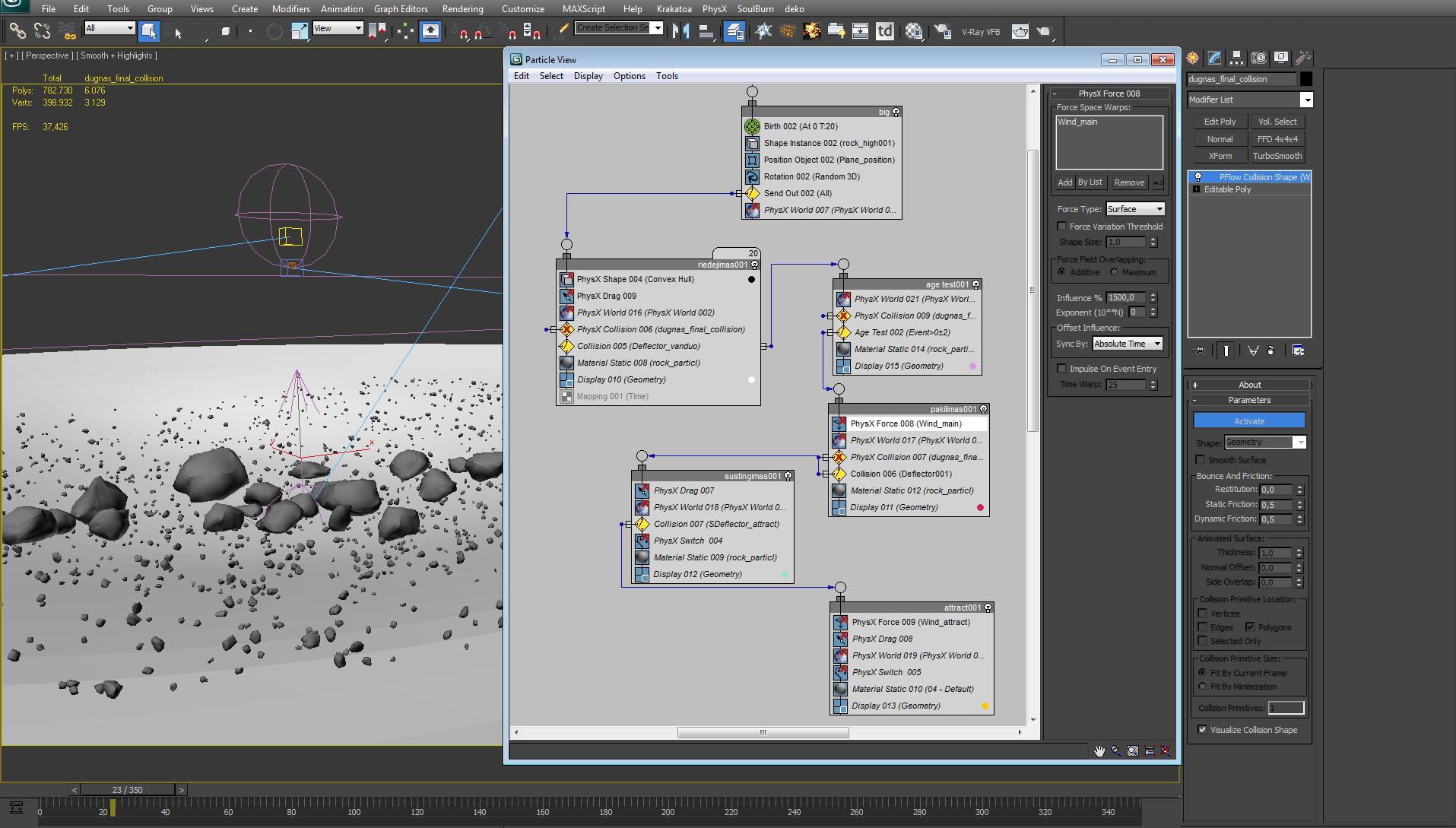 Screen_3dsmax_rocks_particles