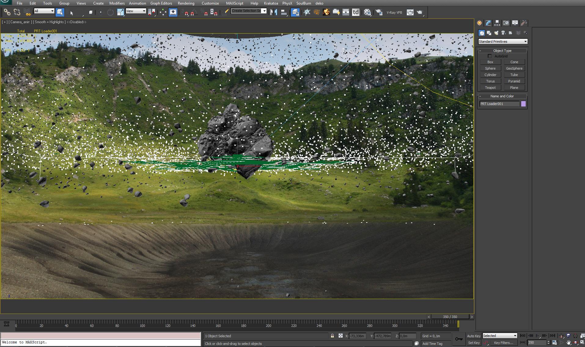 Screen_3dsmax_smallrocks