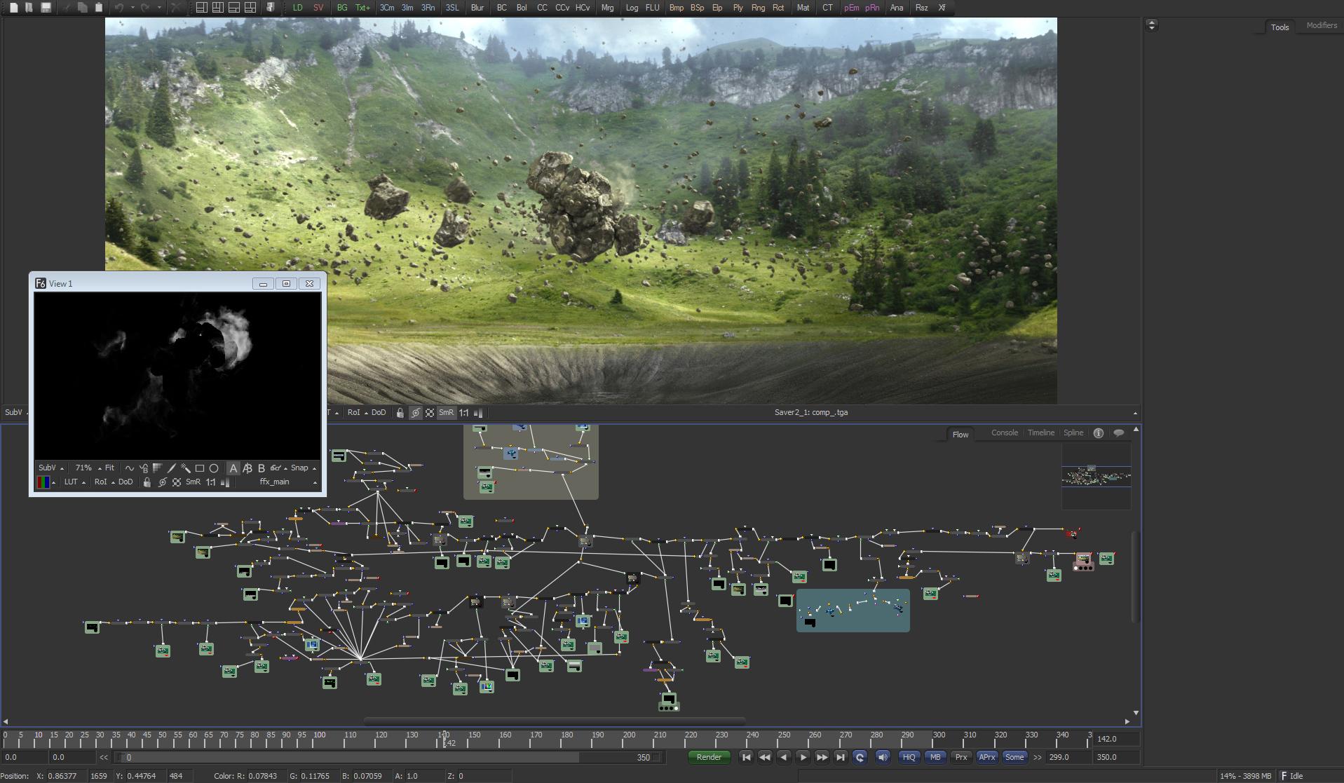 Screen_fusion_rocks_particles