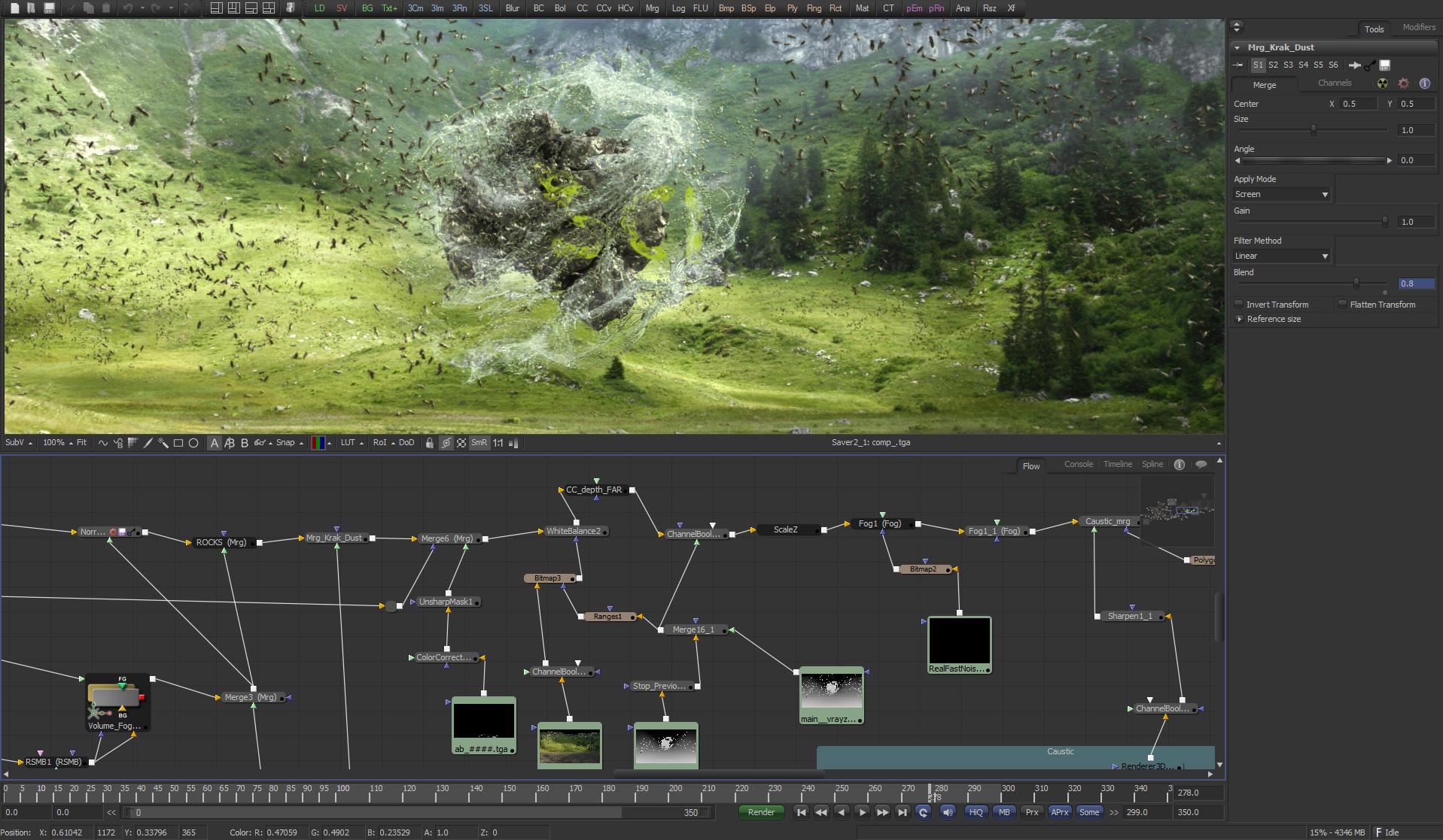 Screen_fusion_explo