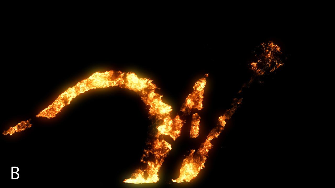 B_f2_04_fire_0159_
